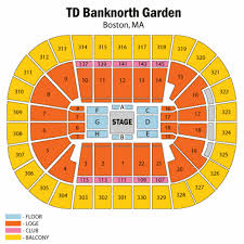 garden seating map. note: map may reflect the standard seating arrangement, is not drawn to scale, and include all details. stage setup specific seat locations can garden a