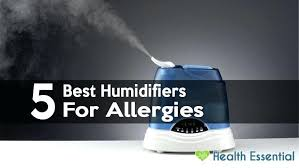 Delightful Bedroom Humidifiers S Bedroom Humidifier Reviews Uk