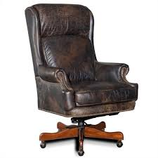 luxury office chairs. img luxury office chairs r