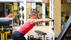 The 4 Best And Worst Cable Machine Exercises Stack