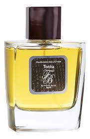 Franck Boclet Tonka: парфюмерная вода 4*20мл: арт. 310961 ...