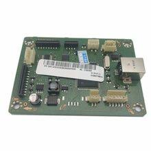Popular Samsung Printer <b>Formatter Board</b>-Buy Cheap Samsung ...