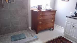 bathroom remodeling greensboro nc. Brilliant Greensboro Bathroom Remodel On Remodeling Greensboro Nc M