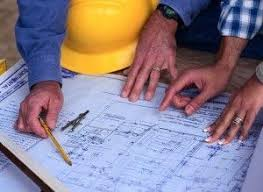 the best civil engineering schools ideas civil we offer affordable engineering assignment help among all our peers so a reasonable and affordable engineering assignment help from experienced