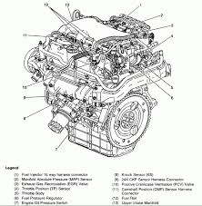 5 3 chevy engine internal diagram wiring diagrams 5 3 chevy engine internal diagram wiring diagram datasource 5 3 chevy engine internal diagram