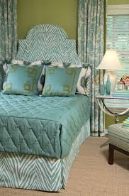 Custom Bedspreads & Bedspreads and Coverlets Adamdwight.com