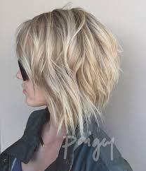 Kapsels Halflang Laagjes Inspirierend Kapsels Halflang Golvend Haar