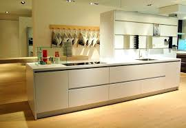 modern kitchen cabinet without handle. Kitchen Cabinets No Handles Awesome Designs With Cabinet Knobs And Ebay . Modern Without Handle