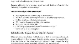 Help Me Make My Resume Free Spectacular Make My Resume for Free In How to Create My Resume for 84
