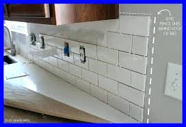 cement board for tile tile backer board thickness famous backer board thickness for floor tile pattern