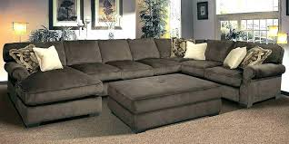 extra long couch extra long sectional with chaise couch large sofas sofa ideas terrific leather extra extra long couch