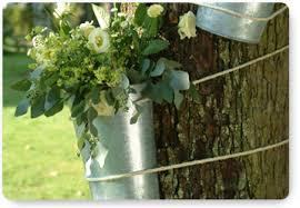 Gardening Decorative Accessories La cordeline Garden decorative accessories 26