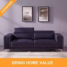 sofa in dark purple sofa in dark purple supplieranufacturers at alibaba