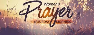 BCF Church - Women