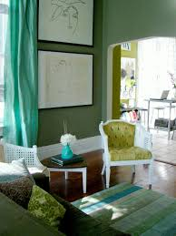 Living Room Budget Living Rooms On A Budget Our 10 Favorites From Rate My Space Hgtv