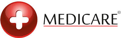 Image result for medi care