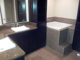 Bathroom Contractor Clermont FL Bathroom Remodel And Renovations Best Bathroom Remodeling Orlando