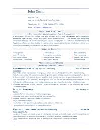 Resume Sample Word Cv Sample Format In Word Yun60co Resume Templates Word Doc Best 4