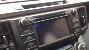 New 2013 Toyota RAV4 Tapping Rattle Sound in Dashboard Problem ...