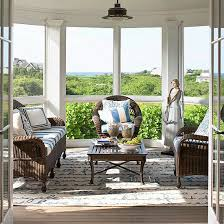 furniture for sunrooms. sunroom serenity furniture for sunrooms