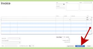 How To Do Invoices How To Use Progress Invoicing In Quickbooks 24 Steps 12