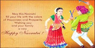 navratri festival of nine nights customs traditions  navratri 2016 festival of nine nights customs traditions celebration date in 2017