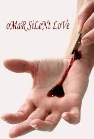 A Silent Love Love Story Magnificent Silent Love Pic