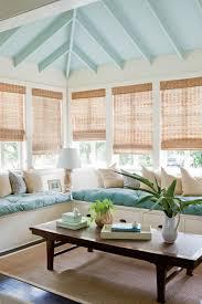 Florida Home Decorating Ideas Best 25 Florida Room Decor Ideas On Pinterest  Beach Stuff Concept