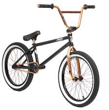 Shadow X Subrosa Turn It To 11 Bike The Shadow Conspiracy