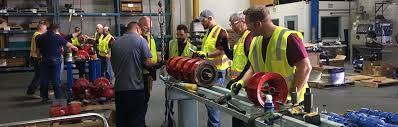 fire pump inspections & maintenance Peerless Fire Pump Wiring Diagram