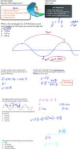 this entry was posted in waves and tagged wave equation wave sd by admin bookmark the permalink