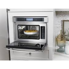 stove 24 inch. gallery thumb stove 24 inch d