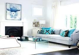discount furniture stores los angeles. Los Angeles Furniture Companies Credit L Yelp Discount Stores E