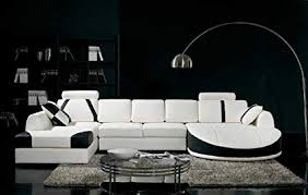 modern sectional couches. Beautiful Sectional Vig Furniture T57B Ultra Modern Sectional Sofa Inside Couches L