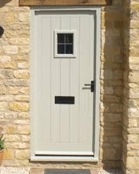 cottage front doorsbespoke doors victorian front doors contemporary doors bespoke