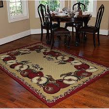 Trendy Along With Kitchen Area Rugs Touch As Wells As Kitchen Apple Kitchen  Rugs Cheap Apple