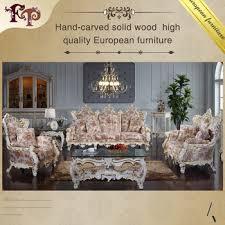 antique style living room furniture. Classic European Royal Style Living Room Furniture Luxury French Sofa Set Antique Classical