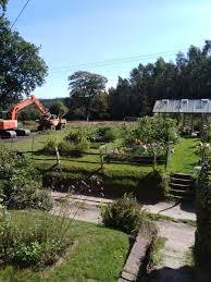 Green Tree Garden Design Ltd