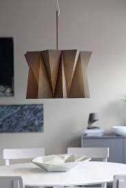 calligaris lighting. Calligaris Lighting. Andromeda Suspension Lamp Small For Lighting A