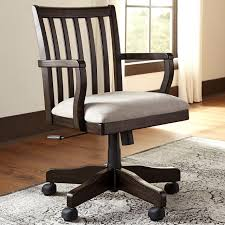 rustic office chair. Craftsman Shaker Rustic Office Chair. View Images Chair I