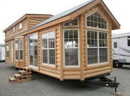 Natural Nice Design Of The Cool Cabin Kits That Can Be Decor With Cool Small Cabins