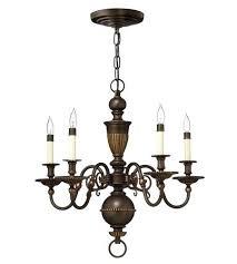 5 light bronze chandelier 5 light inch bronze chandelier ceiling light photo hampton bay 5 light
