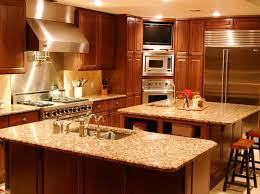Nice Kitchens Amazing Nice Kitchen Colors Images & Pictures Becuo   Spectacular Nice Kitchen Design Ideas ...