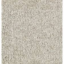 Stainmaster Carpet Color Chart Lowes Stainmaster Carpet Images Stainmaster Carpet Carpets