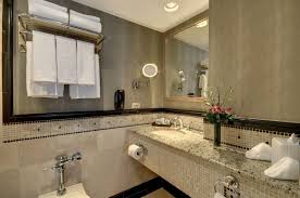 bathroom design chicago. Brilliant Chicago Bathroom Design Chicago Photo Of Fine Book The  Whitehall Hotel Best Style On M