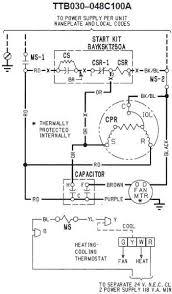 trane wiring diagram wiring diagram trane wiring diagrams and schematics