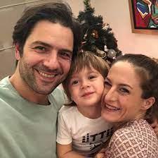 Canan Ergüder 44 oldu! Eşi Kenan Ece'den doğum günü sürprizi!