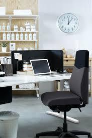 ikea office furniture planner. Best 25+ Ikea Office Chair Ideas On Pinterest | Chair, Furniture Planner
