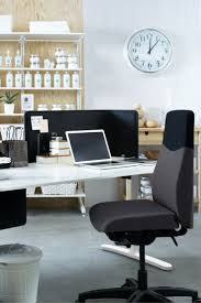 awesome ikea office furniture for your office design best 25 ikea office chair ideas