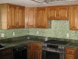 Cheap Backsplash Home Design 79 Fascinating Cheap Kitchen Backsplash Ideass